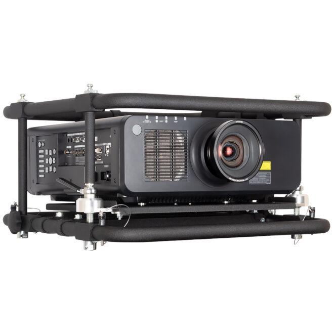 Rigtec Medium Rental Frame PT-RZ970 PT-RZ120