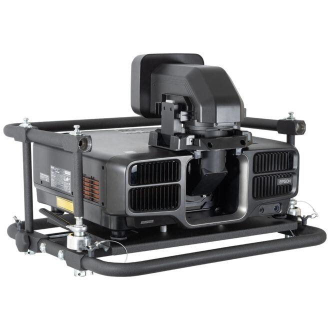 Rigtec Epson EB-L1000 Series Rental Frame