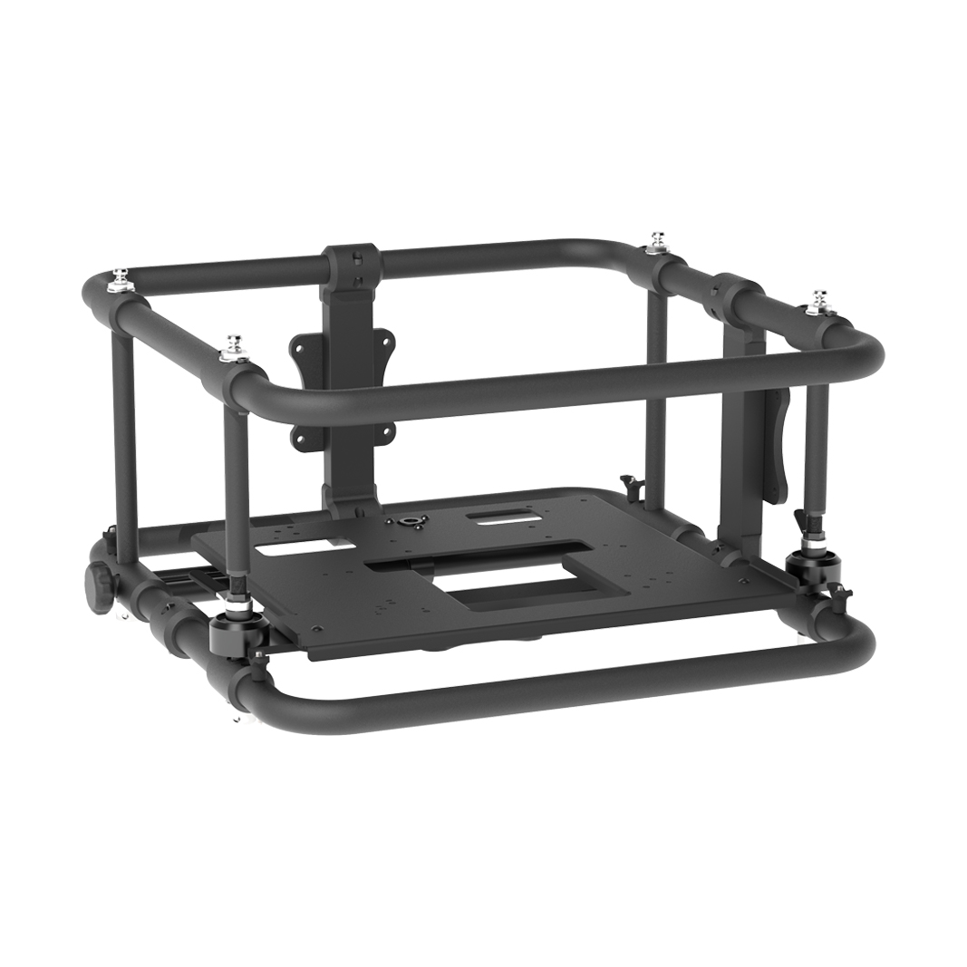 Rigtec Air Frame X-10 Projector Rental Frame