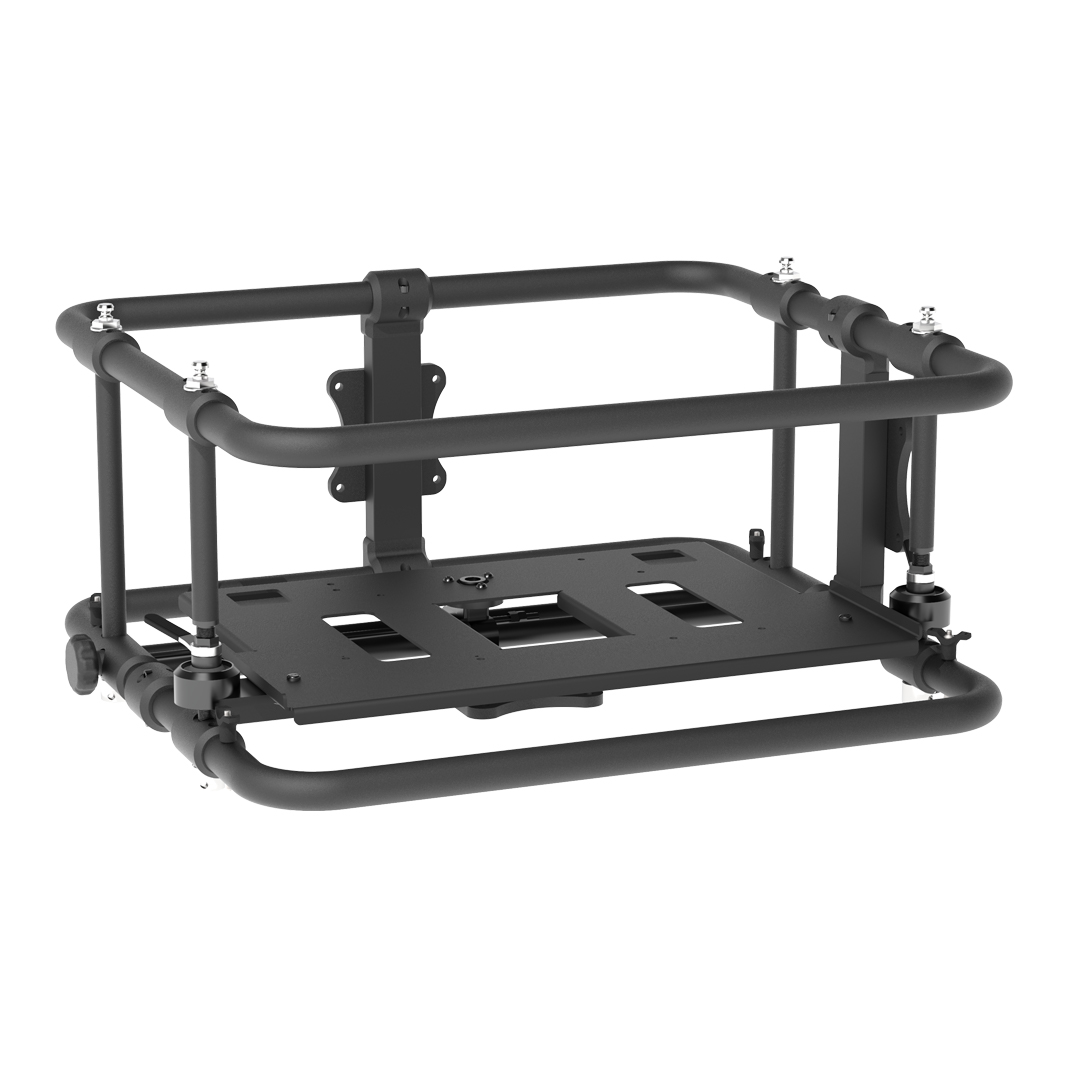 Rigtec Air Frame X-30 Projector Rental Frame