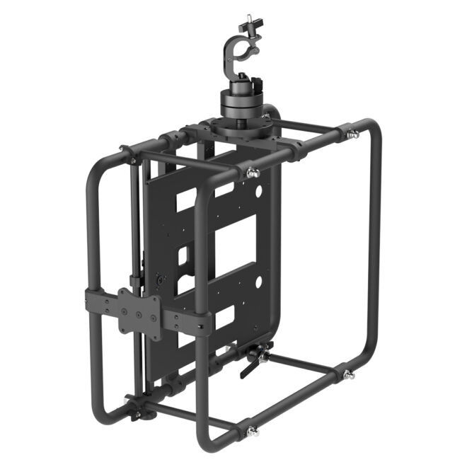 Rigtec Air Frame X-20 Projector Frame Portrait Projection
